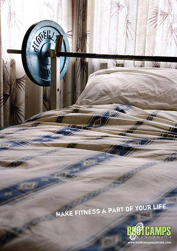 yoga-fitness-ads-bootcamps-bed