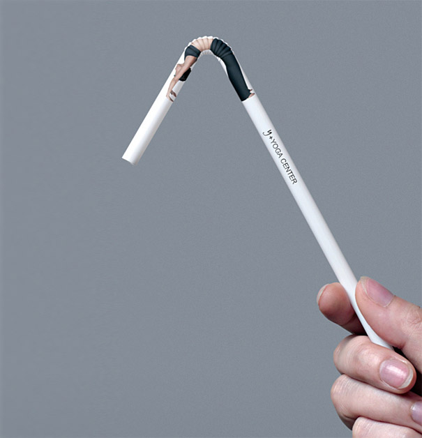 yoga-fitness-ads-straw