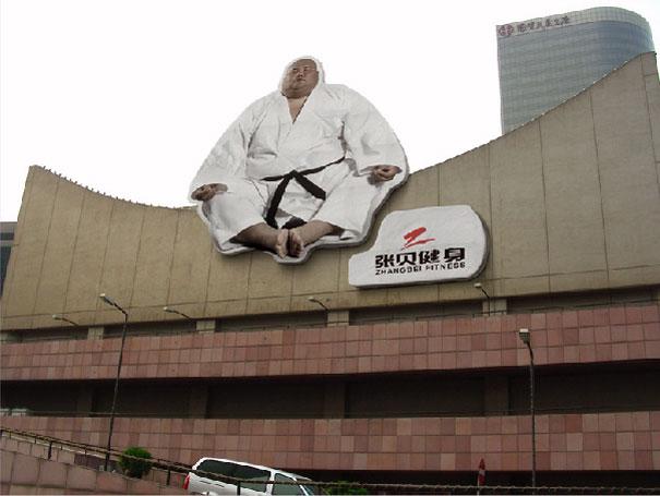 yoga-fitness-ads-zhangbei-fitness
